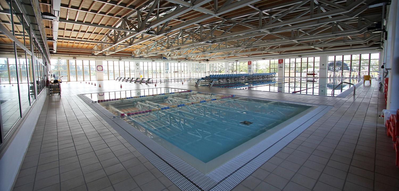 Acquar piscina di provaglio la piscina per tutte le - Piscine franciacorta ...